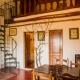 Noch mal das Cottages Sambuco - wenn Ihr mehr Privatheit wollt ist das ideal!