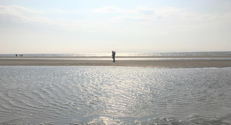 Unser Nordlicht Anael verrät Euch die besten Tipps für Euren Familienurlaub an der Nordsee