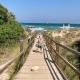 Die Trulli di Maya liegen 25 Minuten vom Meer entfernt